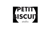 PETIT BISCUIT studio