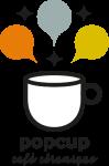 Popcup Café Céramique