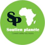 Soutien planète Togo