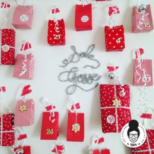 les ateliers créatifs de sarah gyver tricotin calendrier de l'avent