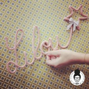 les ateliers créatifs de sarah gyver tricotin diy Zôdio