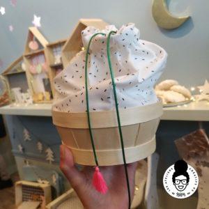 les ateliers créatifs de sarah gyver gaouaoui salon créations et savoir faire diy paris expo marie claire idées