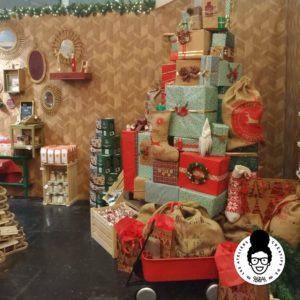 les ateliers créatifs de sarah gyver gaouaoui salon créations et savoir faire diy paris expo Zodio ZeFabrik
