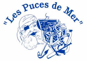 dépôt-vente les puces de mer La Rochelle les ateliers créatifs de Sarah Gyver Gaouaoui