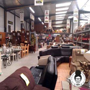 dépôt-vente troc.com La Rochelle les ateliers créatifs de Sarah Gyver Gaouaoui